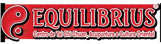 Equilibrius Centro de Tai Chi Chuan e Acumpuntura