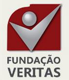 Fundação Veritas