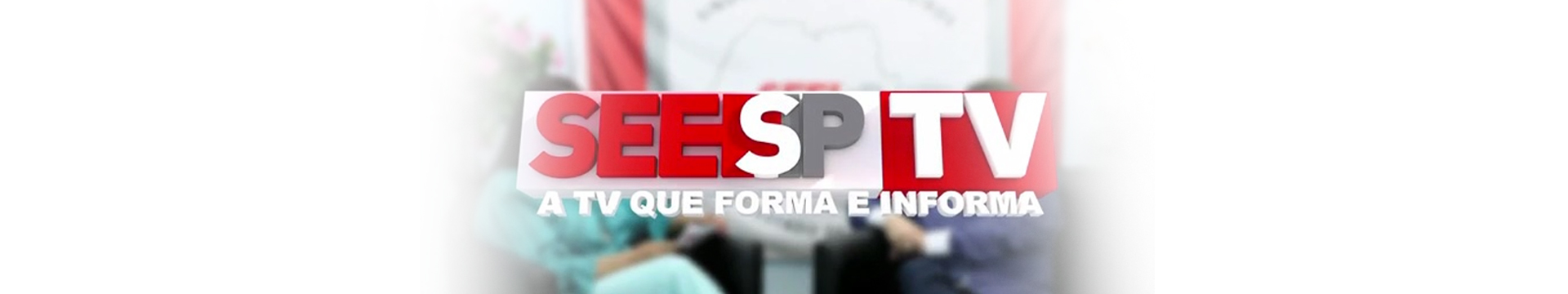 SEESPTV