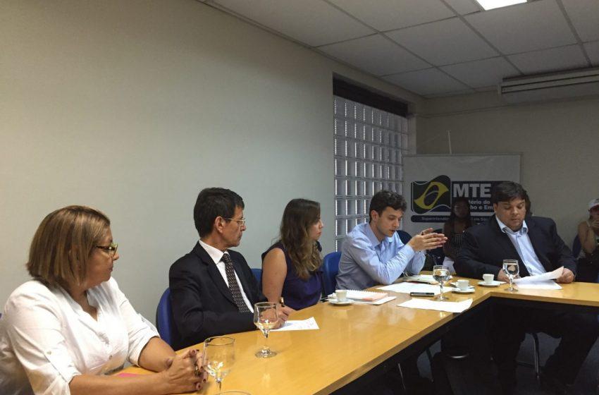 Após reunião com a Secretaria Estadual de Saúde, Santa Casa de São Paulo não consegue liberação de verba
