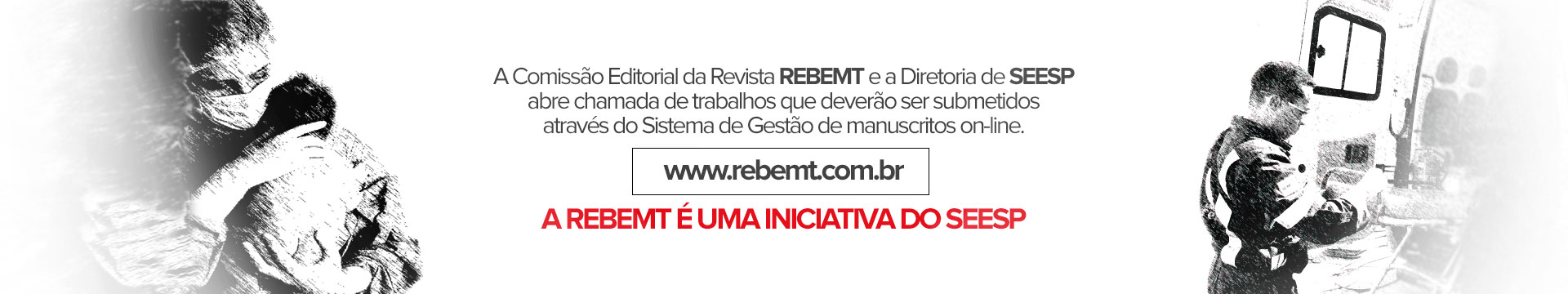 REBEMT