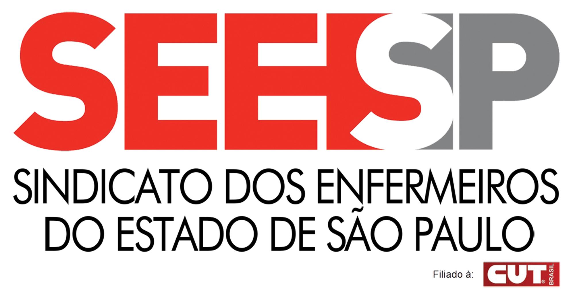 logo_SEESP