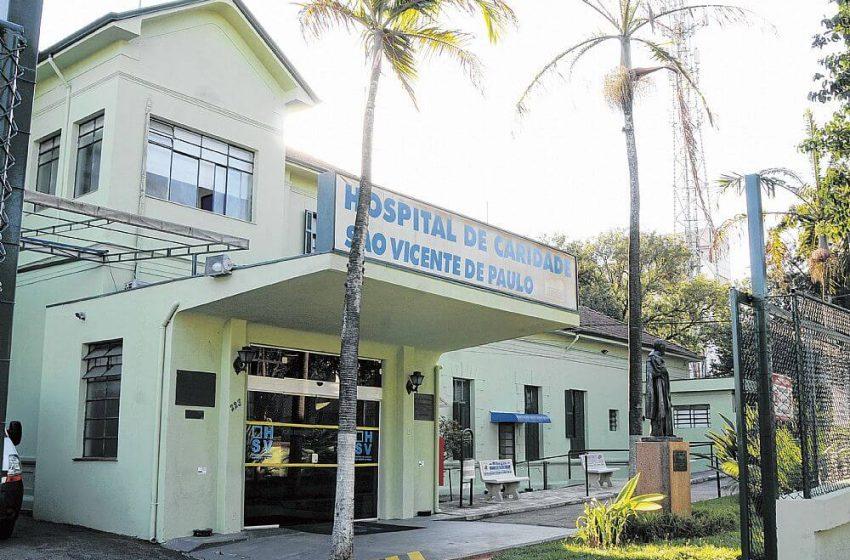 Audiência no Ministério Público tenta regularizar atraso no 13º salário dos enfermeiros de Jundiaí