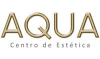 Centro de Estética Aqua