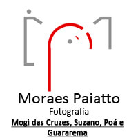 Moraes Paiatto