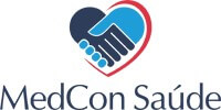 MedCon Saúde