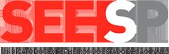 logo seesp