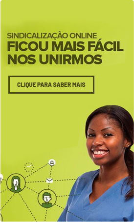 Banner União