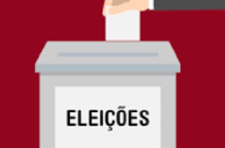 Edital – Comissão Eleitoral – SINDICATO DOS ENFERMEIROS DO ESTADO DE SÃO PAULO – SEESP