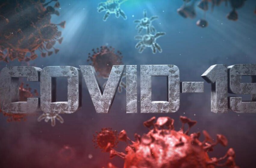 Covid-19, doença ocupacional