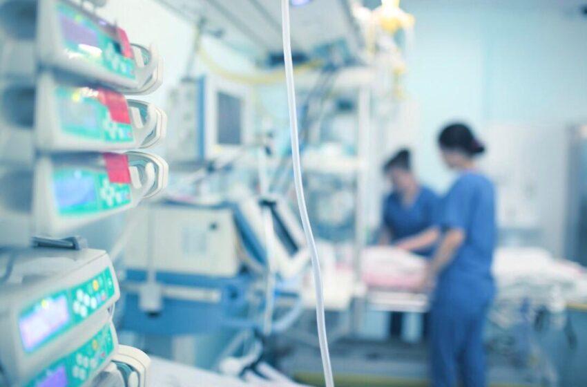 Morte por Covid-19 entre profissionais de enfermagem volta a crescer em janeiro