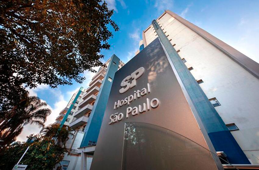 Hospital São Paulo confirma denúncias e se compromete a regularizar o atendimento